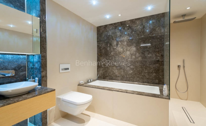 2 bedroom(s) flat to rent in Radnor Terrace, Kensington, W14-image 10