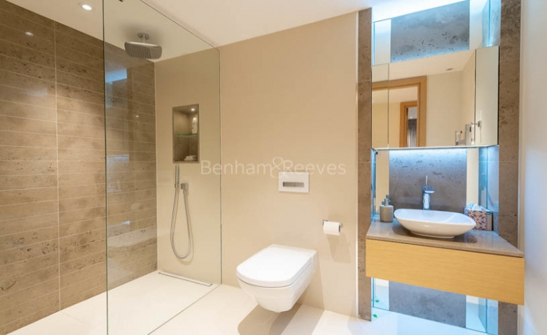 2 bedroom(s) flat to rent in Radnor Terrace, Kensington, W14-image 11