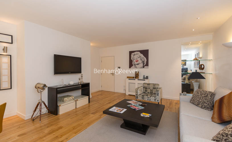 1 bedroom(s) flat to rent in Cromwell Road, Kensington, SW7-image 6