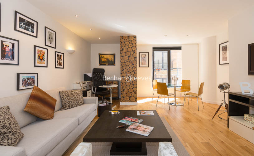 1 bedroom(s) flat to rent in Cromwell Road, Kensington, SW7-image 7