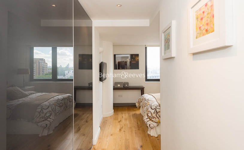 1 bedroom(s) flat to rent in Cromwell Road, Kensington, SW7-image 11