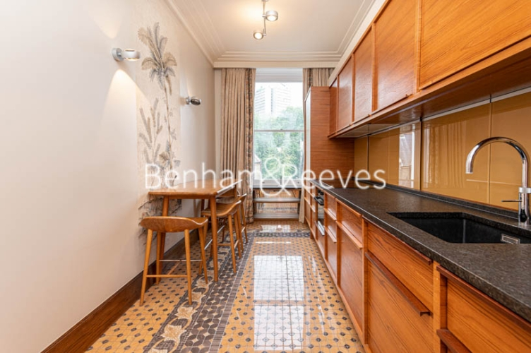 2 bedroom(s) flat to rent in Collingham Road, Kensington, SW5-image 2
