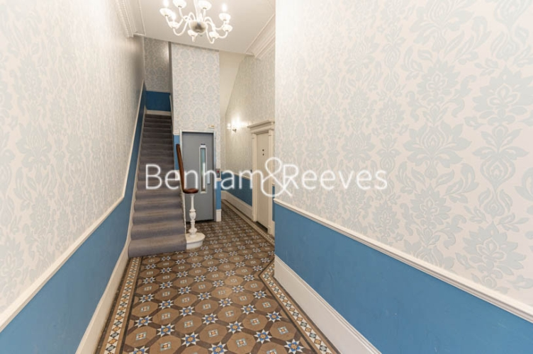 2 bedroom(s) flat to rent in Collingham Road, Kensington, SW5-image 4