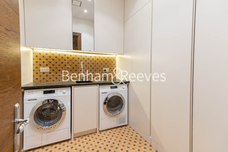 2 bedroom(s) flat to rent in Collingham Road, Kensington, SW5-image 9