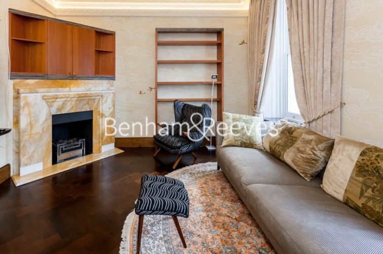 2 bedroom(s) flat to rent in Collingham Road, Kensington, SW5-image 11