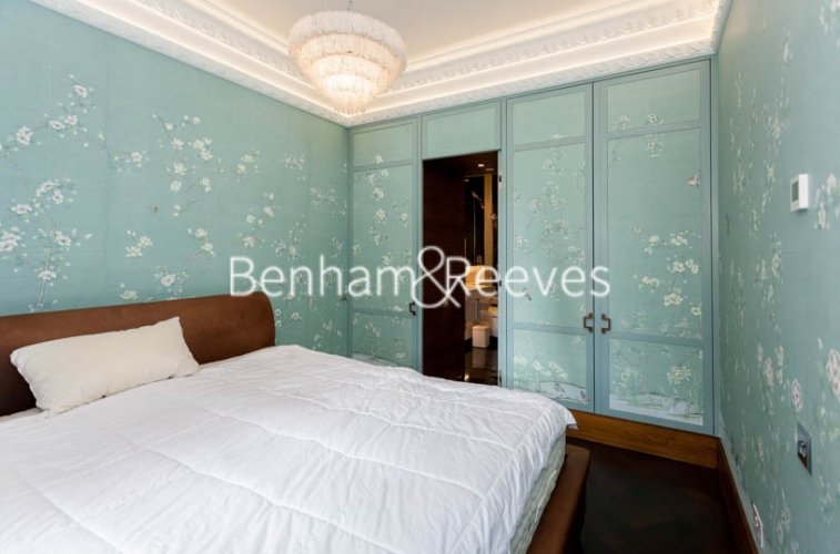 2 bedroom(s) flat to rent in Collingham Road, Kensington, SW5-image 13