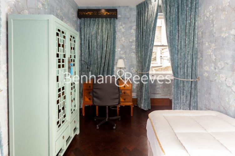 2 bedroom(s) flat to rent in Collingham Road, Kensington, SW5-image 17
