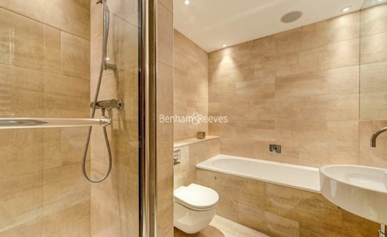 2 bedroom(s) flat to rent in Young Street, Kensington, W8-image 5