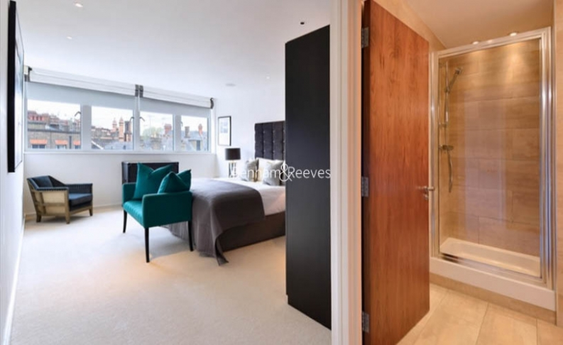 2 bedroom(s) flat to rent in Young Street, Kensington, W8-image 8