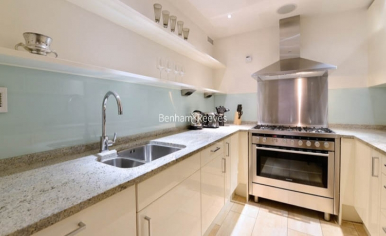 2 bedroom(s) flat to rent in Young Street, Kensington, W8-image 9