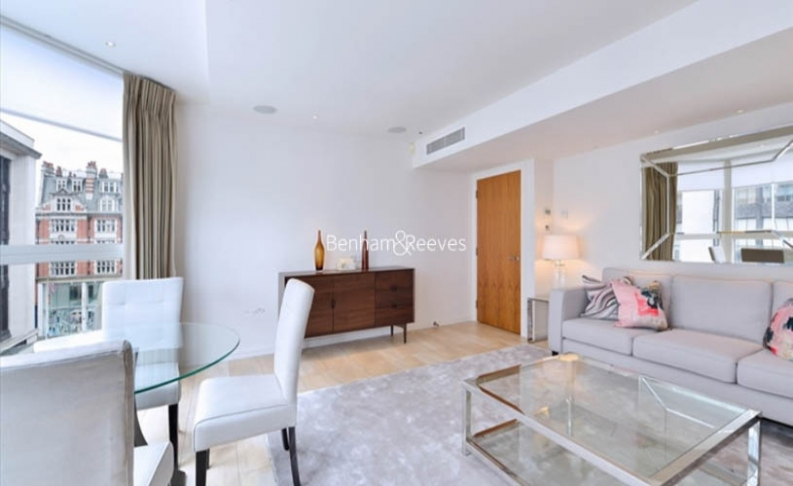 2 bedroom(s) flat to rent in Young Street, Kensington, W8-image 10