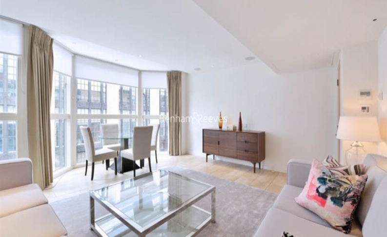 2 bedroom(s) flat to rent in Young Street, Kensington, W8-image 11
