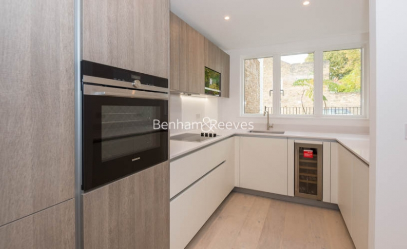 2 bedroom(s) flat to rent in The Atelier, Sinclair Rd, West Kensington,W14-image 2