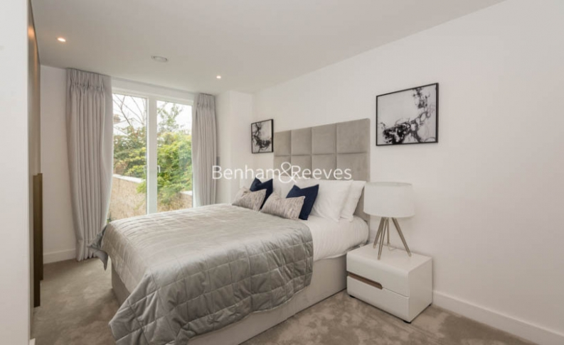2 bedroom(s) flat to rent in The Atelier, Sinclair Rd, West Kensington,W14-image 4