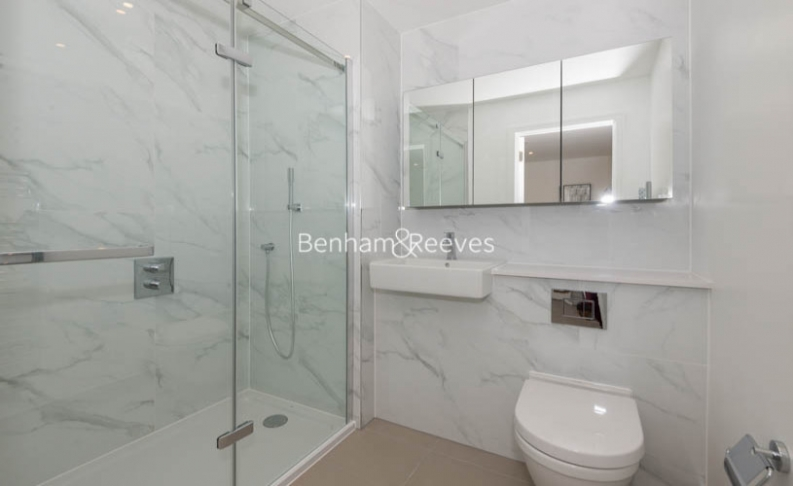 2 bedroom(s) flat to rent in The Atelier, Sinclair Rd, West Kensington,W14-image 5