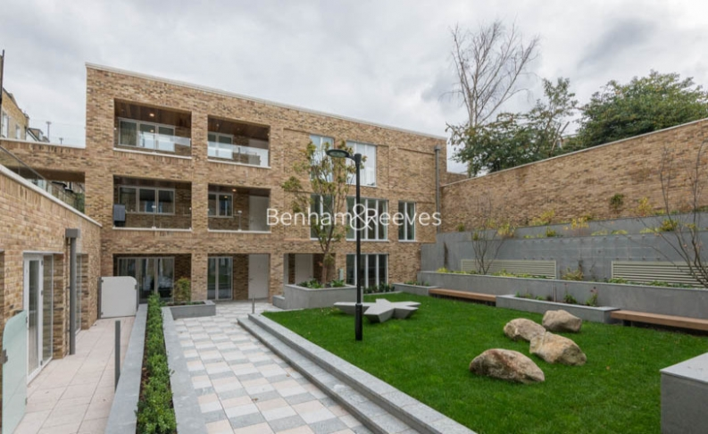 2 bedroom(s) flat to rent in The Atelier, Sinclair Rd, West Kensington,W14-image 8