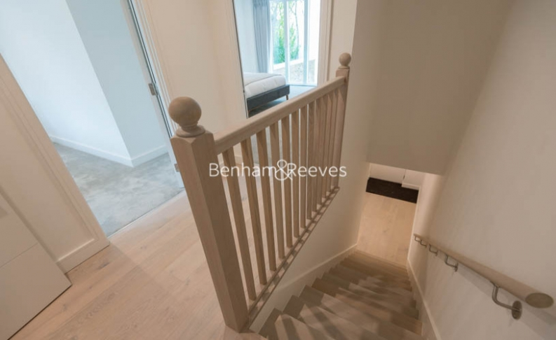 2 bedroom(s) flat to rent in The Atelier, Sinclair Rd, West Kensington,W14-image 9