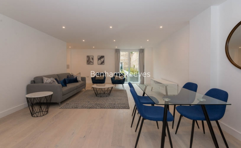 2 bedroom(s) flat to rent in The Atelier, Sinclair Rd, West Kensington,W14-image 10