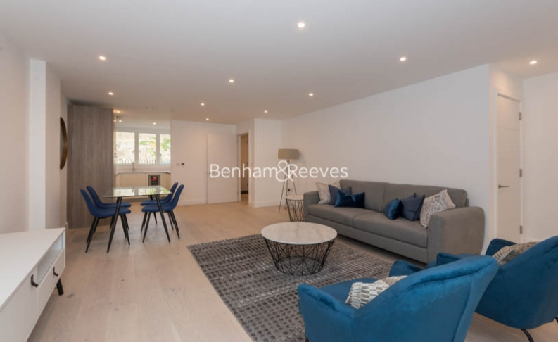 2 bedroom(s) flat to rent in The Atelier, Sinclair Rd, West Kensington,W14-image 11