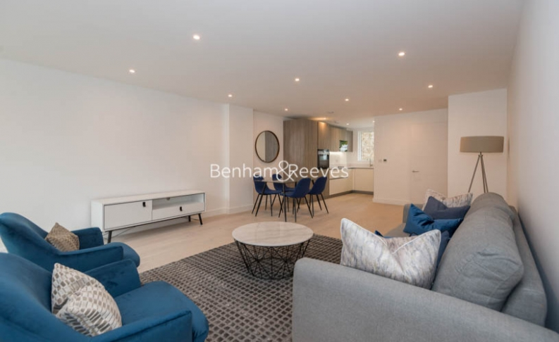 2 bedroom(s) flat to rent in The Atelier, Sinclair Rd, West Kensington,W14-image 12