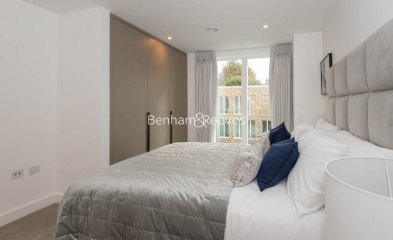2 bedroom(s) flat to rent in The Atelier, Sinclair Rd, West Kensington,W14-image 13