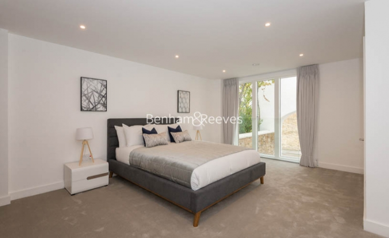 2 bedroom(s) flat to rent in The Atelier, Sinclair Rd, West Kensington,W14-image 14