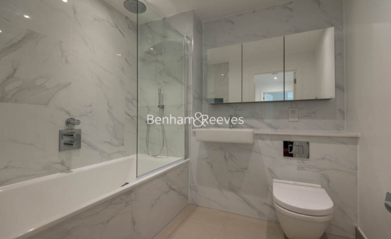 2 bedroom(s) flat to rent in The Atelier, Sinclair Rd, West Kensington,W14-image 16