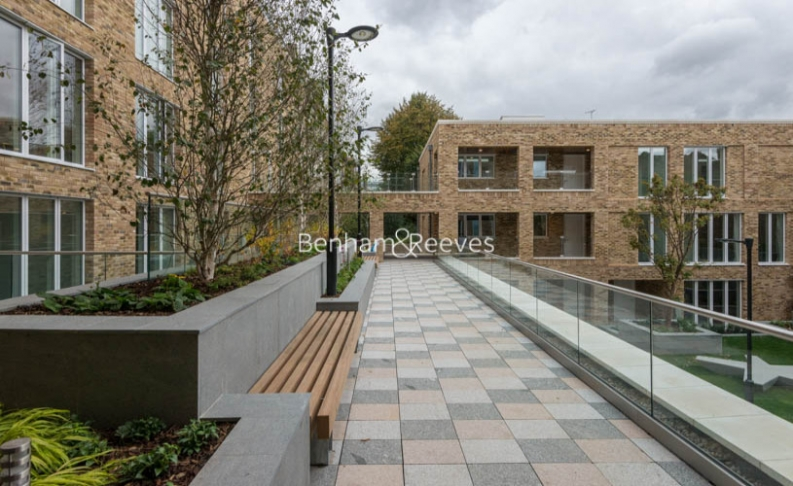 2 bedroom(s) flat to rent in The Atelier, Sinclair Rd, West Kensington,W14-image 17