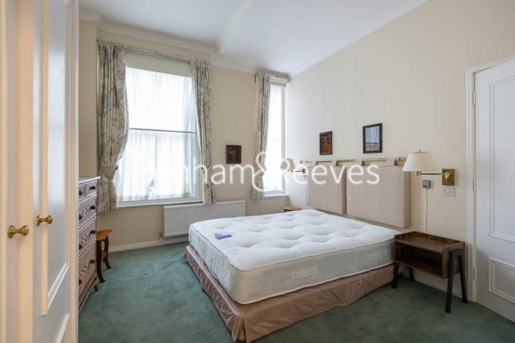 2 bedroom(s) flat to rent in Kensington Court, Kensington, W8-image 4