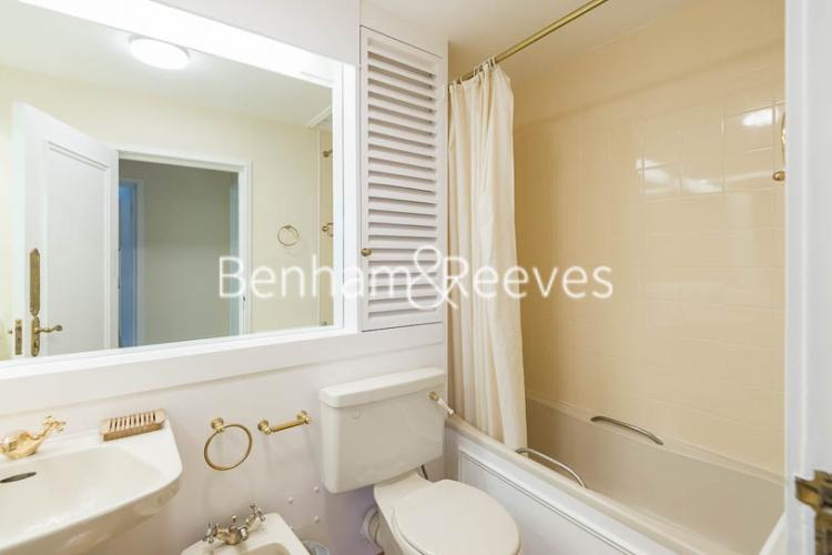 2 bedroom(s) flat to rent in Kensington Court, Kensington, W8-image 5