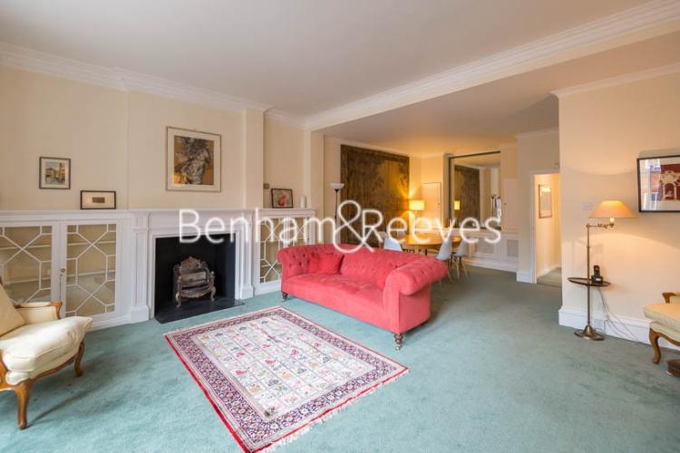 2 bedroom(s) flat to rent in Kensington Court, Kensington, W8-image 6