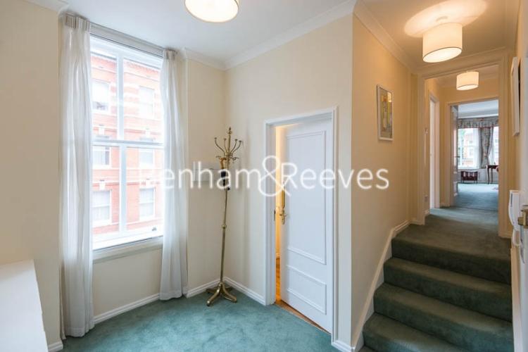 2 bedroom(s) flat to rent in Kensington Court, Kensington, W8-image 7