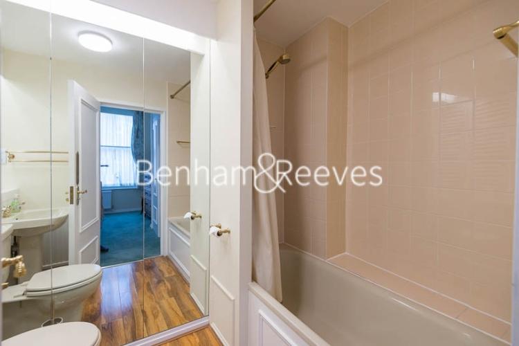 2 bedroom(s) flat to rent in Kensington Court, Kensington, W8-image 9