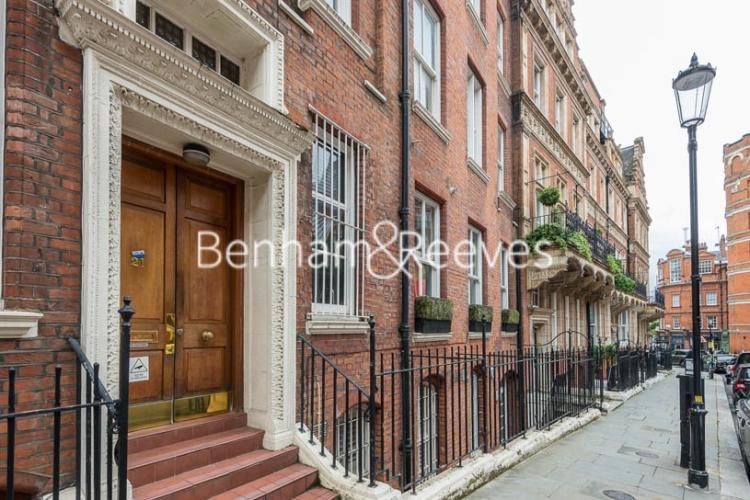 2 bedroom(s) flat to rent in Kensington Court, Kensington, W8-image 10