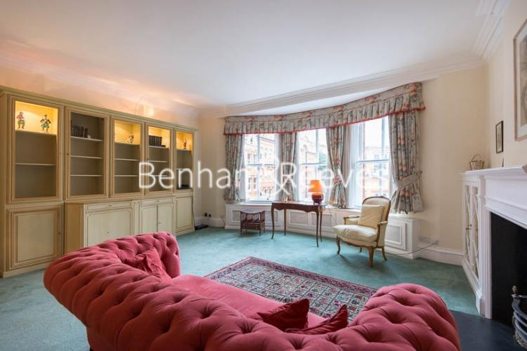 2 bedroom(s) flat to rent in Kensington Court, Kensington, W8-image 13