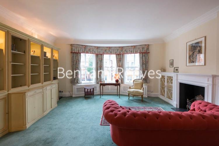 2 bedroom(s) flat to rent in Kensington Court, Kensington, W8-image 14