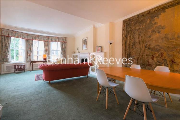 2 bedroom(s) flat to rent in Kensington Court, Kensington, W8-image 15