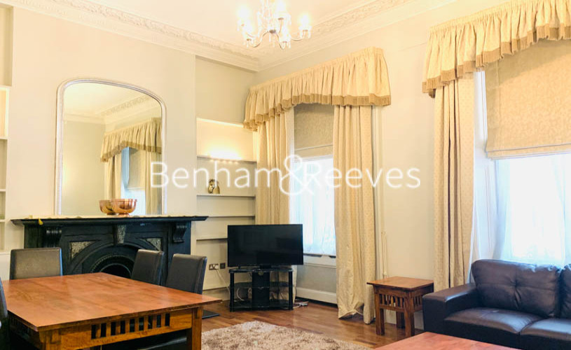 2 bedroom(s) flat to rent in Queens Gate, Kensington, SW7-image 1