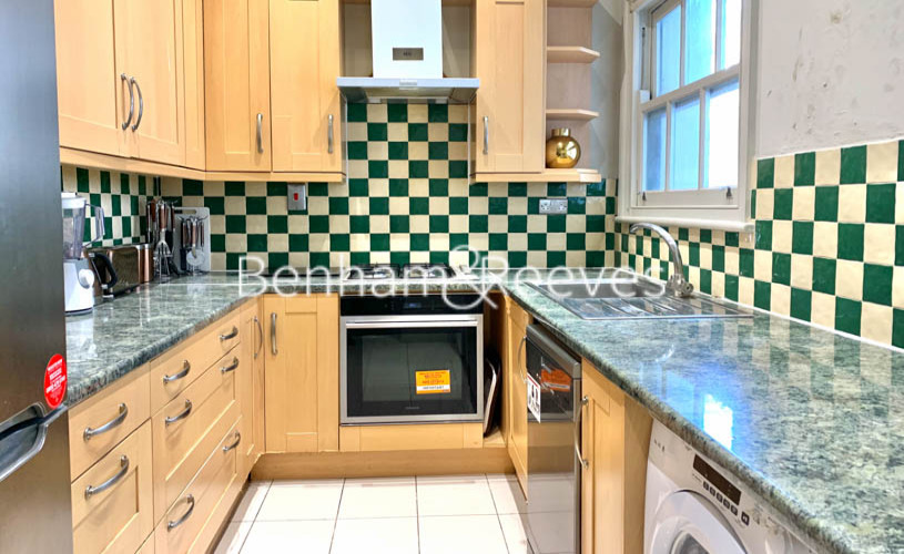 2 bedroom(s) flat to rent in Queens Gate, Kensington, SW7-image 2