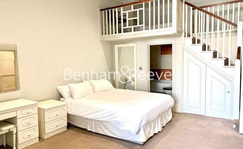 2 bedroom(s) flat to rent in Queens Gate, Kensington, SW7-image 3