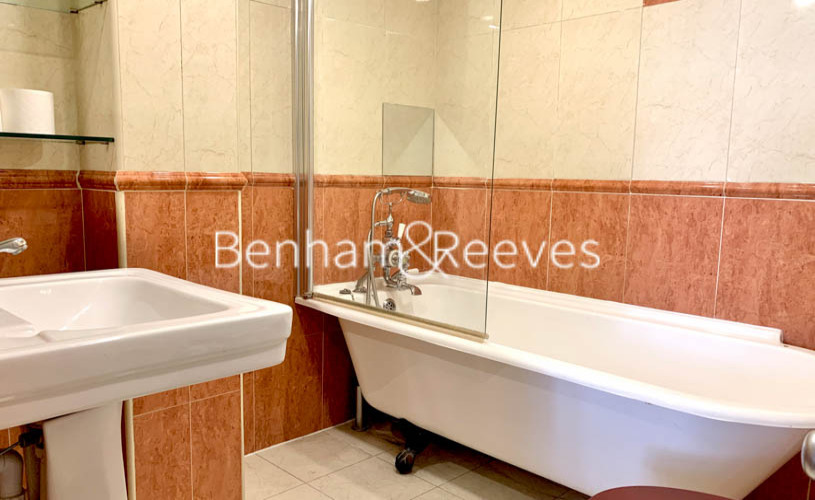 2 bedroom(s) flat to rent in Queens Gate, Kensington, SW7-image 4