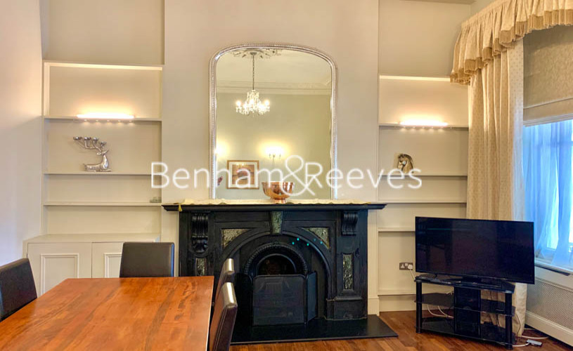 2 bedroom(s) flat to rent in Queens Gate, Kensington, SW7-image 5