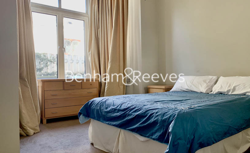 2 bedroom(s) flat to rent in Queens Gate, Kensington, SW7-image 7