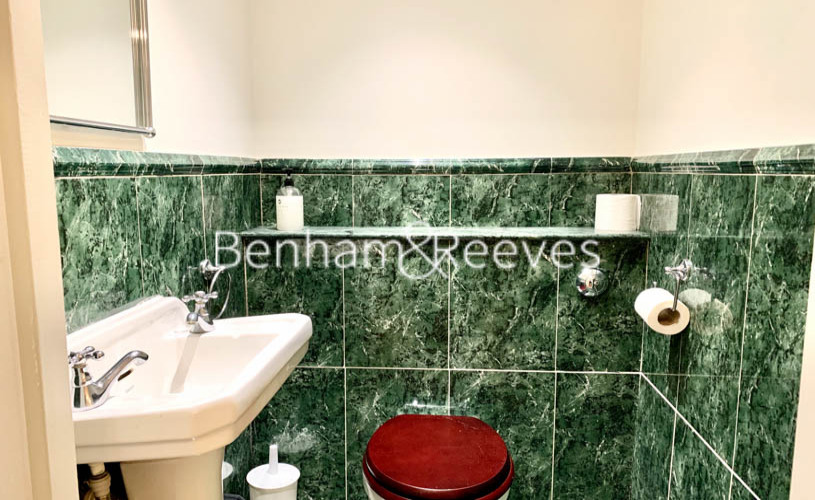 2 bedroom(s) flat to rent in Queens Gate, Kensington, SW7-image 8