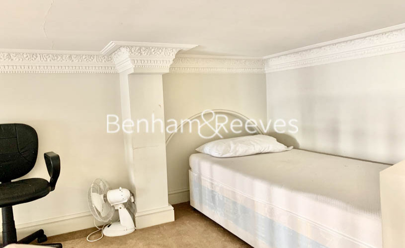 2 bedroom(s) flat to rent in Queens Gate, Kensington, SW7-image 9