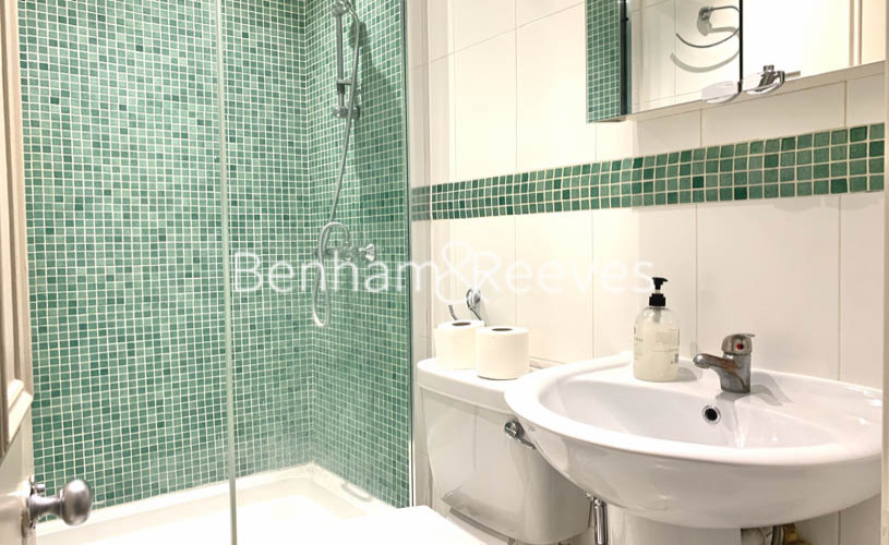 2 bedroom(s) flat to rent in Queens Gate, Kensington, SW7-image 10