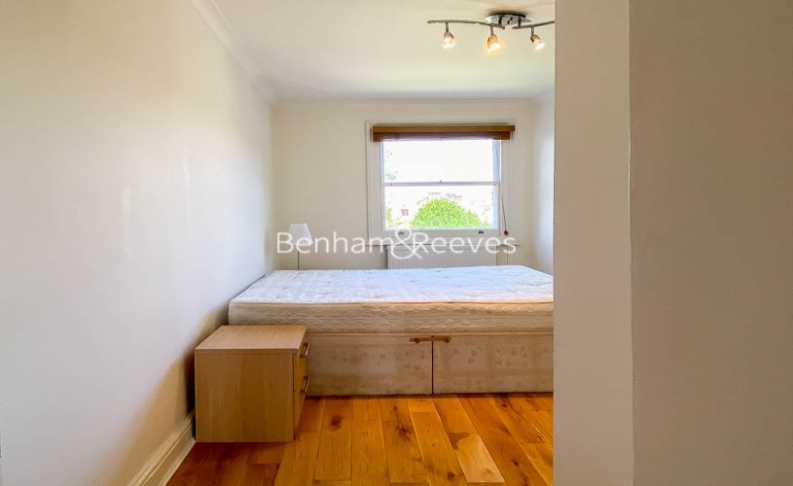 2 bedroom(s) flat to rent in Cromwell Crescent, Earls Court, SW5-image 10