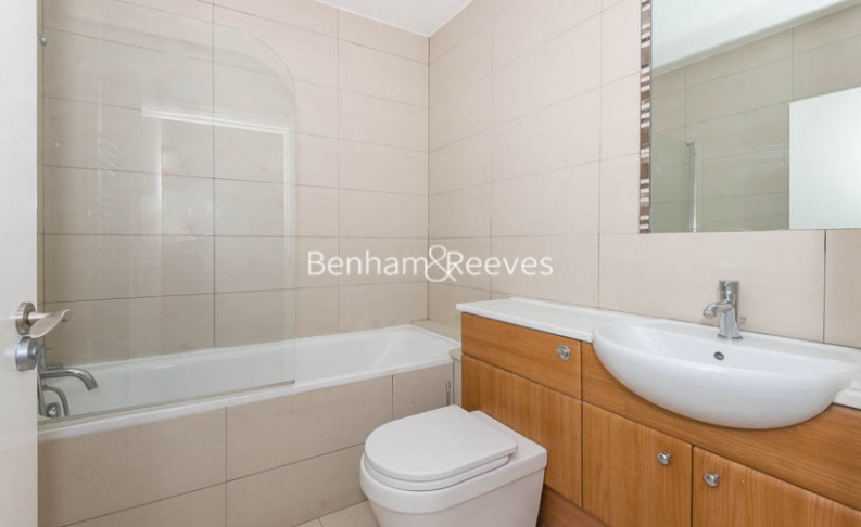 2 bedroom(s) flat to rent in Campden Hill Gardens, Kensington, W8-image 4
