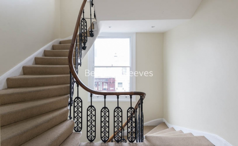 2 bedroom(s) flat to rent in Campden Hill Gardens, Kensington, W8-image 5