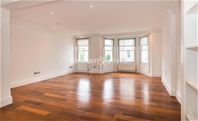 2 bedroom(s) flat to rent in Campden Hill Gardens, Kensington, W8-image 7